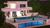 sims3-roaring-heights-009