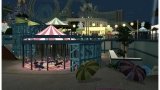 sims3-roaring-heights-011