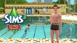 sims3-roaring-heights-012