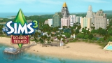 sims3-roaring-heights-013