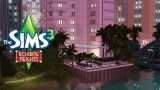 sims3-roaring-heights-014