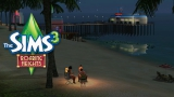 sims3-roaring-heights-016