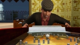 sims3-roaring-heights-018