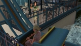 sims3-roaring-heights-022