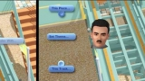 sims3-roaring-heights-023