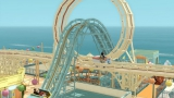 sims3-roaring-heights-024