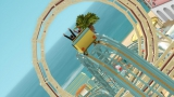 sims3-roaring-heights-025