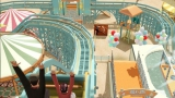 sims3-roaring-heights-026