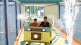 sims3-roaring-heights-029