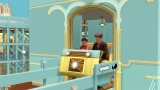 sims3-roaring-heights-030