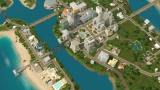 sims3-roaring-heights-036