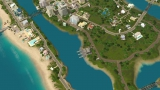 sims3-roaring-heights-037