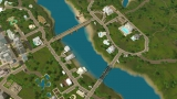 sims3-roaring-heights-038