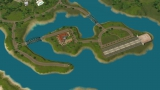 sims3-roaring-heights-039