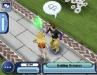 Die Sims 3 Windows Phone