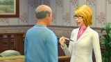 Sims 4 GTW EP_ Screen