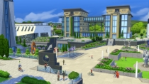 sims4-an-die-uni-screenshot-1