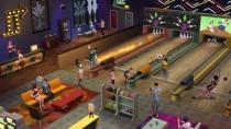 sims4-bowling-abend-accessoires-01