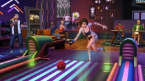 sims4-bowling-abend-accessoires-02