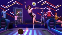 sims4-bowling-abend-accessoires-04