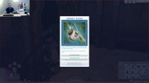 Die Sims 4 - Dschungel Abenteuer - Dschungel 03
