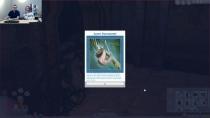 Die Sims 4 - Dschungel Abenteuer - Dschungel 04