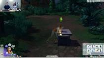 Die Sims 4 - Dschungel Abenteuer - Dschungel 08
