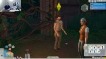 Die Sims 4 - Dschungel Abenteuer - Dschungel 09