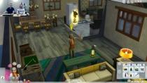 Die Sims 4 - Dschungel Abenteuer - Dschungel 10