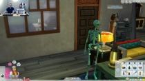 Die Sims 4 - Dschungel Abenteuer - Dschungel 11
