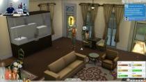 Die Sims 4 - Dschungel Abenteuer - Dschungel 12