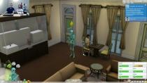 Die Sims 4 - Dschungel Abenteuer - Dschungel 13