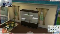 Die Sims 4 - Dschungel Abenteuer - Objekte 02