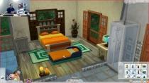 Die Sims 4 - Dschungel Abenteuer - Objekte 03