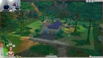 Die Sims 4 - Dschungel Abenteuer - Welt 07