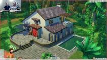 Die Sims 4 - Dschungel Abenteuer - Welt 10