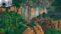 Die Sims 4 - Dschungel Abenteuer - Welt 11