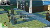 Die Sims 4 - Dschungel 02