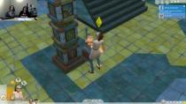 Die Sims 4 - Dschungel 03