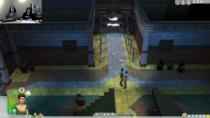Die Sims 4 - Dschungel 04