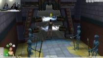 Die Sims 4 - Dschungel 05