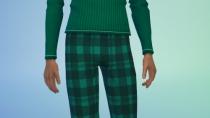 Sims 4 Elternfreuden CAS 10