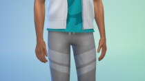 Sims 4 Elternfreuden CAS 11
