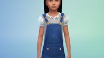 Sims 4 Elternfreuden CAS 16