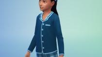 Sims 4 Elternfreuden CAS 17