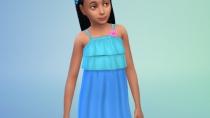 Sims 4 Elternfreuden CAS 18