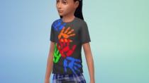 Sims 4 Elternfreuden CAS 19