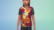 Sims 4 Elternfreuden CAS 23