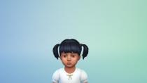 Sims 4 Elternfreuden CAS 26