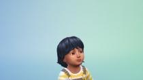 Sims 4 Elternfreuden CAS 27